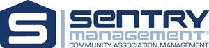 Sentry Management, Inc.