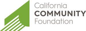 The California Community Foundation