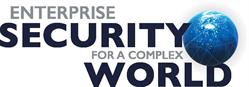 Enterprise Security for a Complex World