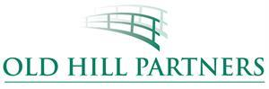 Old Hill Partners