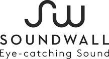 Soundwall