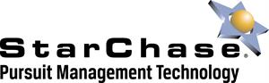 StarChase, LLC