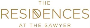The Residences at The Sawyer