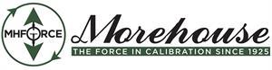 Morehouse Instrument