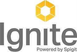 IBM Watson Executive and Futurist to Keynote Spigit's Ignite Conference