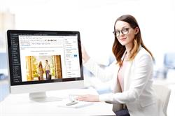 MediaValet Integrates With WordPress -- The World's Most Popular CMS