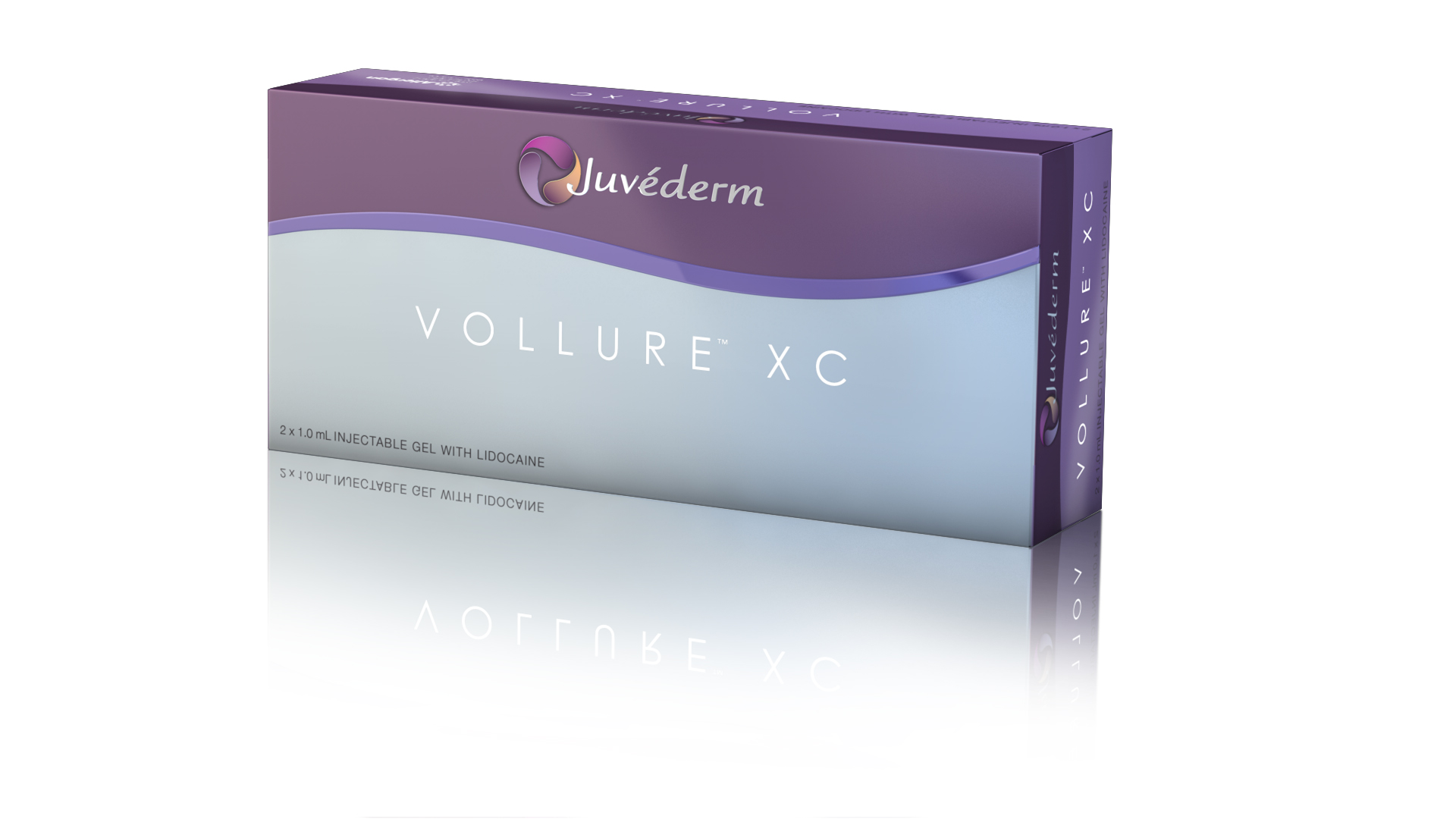 Dallas Doctors First To Perform Vollure For Laugh Lines