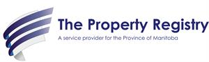 The Property Registry