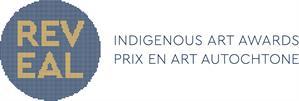 REVEAL Indigenous Art Awards