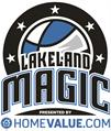 Orlando Magic, Ltd.