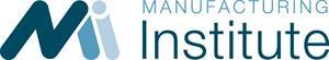 The Manufacturing Institute