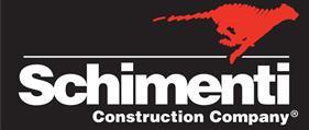 Schimenti Construction