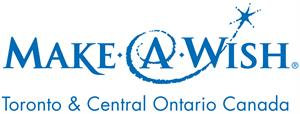 Make-A-Wish Toronto & Central Ontario