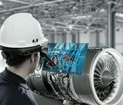 Onsight RealWear