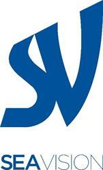 SEA Vision logo