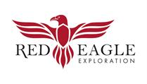Red Eagle Exploration Limited