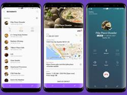 Hiya Launches Hiya Business Profiles to Provide Users an Easy Solution to Find and Call Businesses, Directly from the Phone App