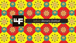 The Lahore Literary Festival (LLF), one of South Asia's premier cultural events, returns to Asia Society New York on May 6.