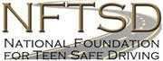 National Foundation for Teen Safe Driving