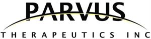Parvus Therapeutics Inc.