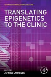 Elsevier, books, information analytics, epigenetics, regenerative medicine, oncology, translational