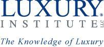 Luxury Institute, LLC