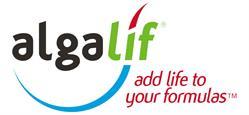 Algalif logo