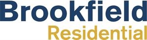 Brookfield Residential Southern California