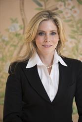 Marie Napoli is a Founding Partner of Napoli Shkolnik PLLC.