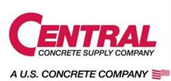 Central Concrete Supply Co., Inc.