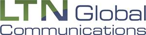 LTN Global Communications