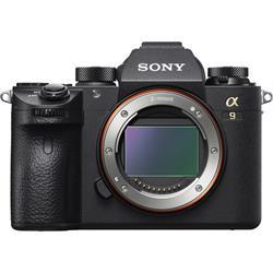 Sony a9 Alpha Digital Camera