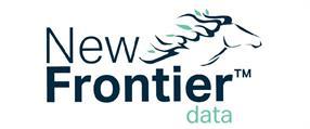 New Frontier Data