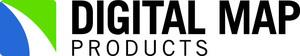 Digital Map Products, Inc.
