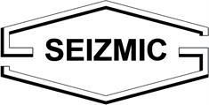 Seizmic, Inc.
