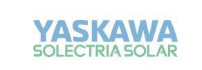Yaskawa – Solectria Solar