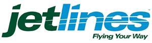 Canada Jetlines Ltd.