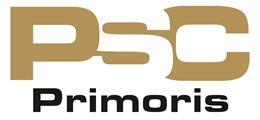 Primoris Services Corporation