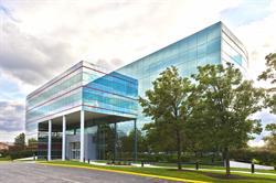 Mt Laurel - Premier Business Centers