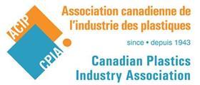 Canadian Plastics Industry Association