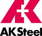 AK Steel.