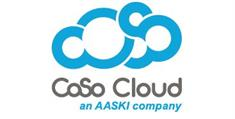 CoSo Cloud