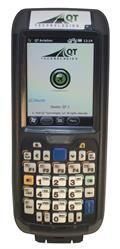 QT Handheld