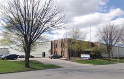 Converting Technology moves into a new 72,000 square foot facility in Milwaukee, WI