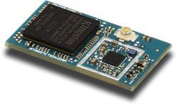 Intrinsyc Open-Q™ 2100 System on Module