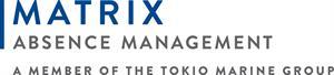 Matrix Absence Management