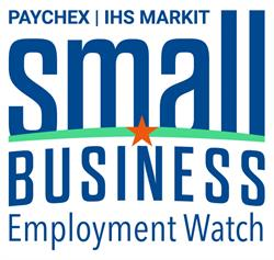 Small_Business_Employment_Watch