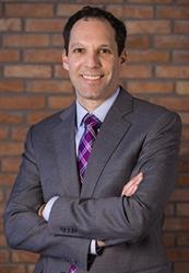 Eli Weissman has been originating mortgages since 2005 and is Ranked #1 Top Originator by FHA Volume in NY since 2013.