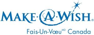 Make-A-Wish/Fais-Un-Vœu Canada
