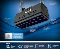 Photo: New PowerMAX™ 365 PM-1600HC